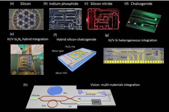 New opportunities for integrated microwave photonics.png
